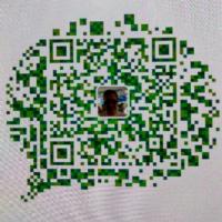 QR_WeChat