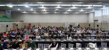 "Tomelloso se sumerge en la ""Cultura del Vino"""
